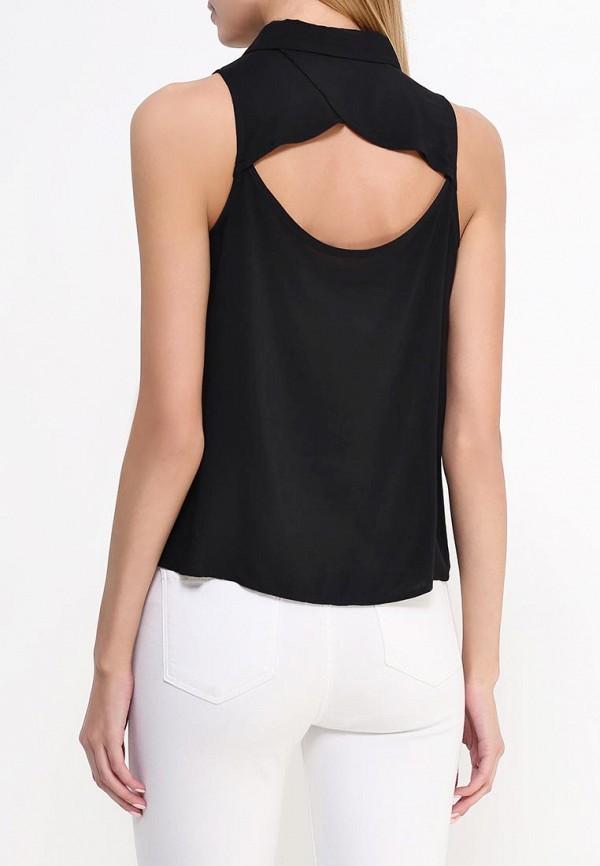 Блуза Befree (Бифри) 1621681336: изображение 6