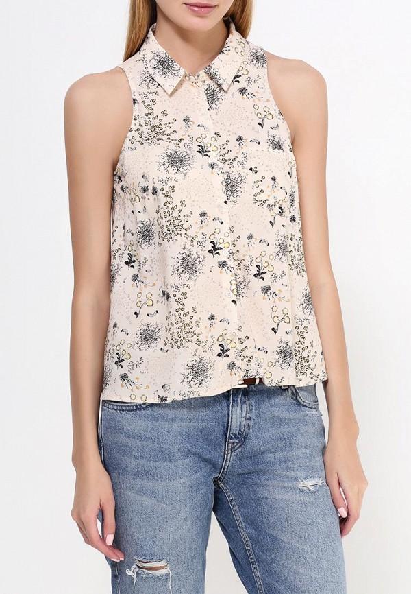 Блуза Befree (Бифри) 1621681336: изображение 3