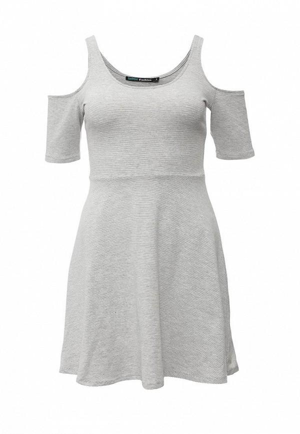 Летнее платье Befree 1621309524