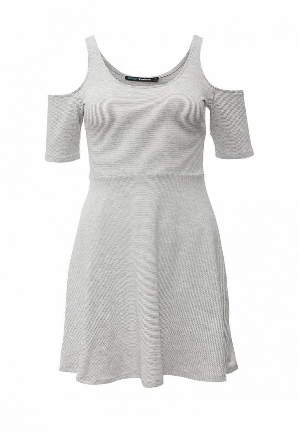 Летнее платье Befree 1621309524: изображение 1