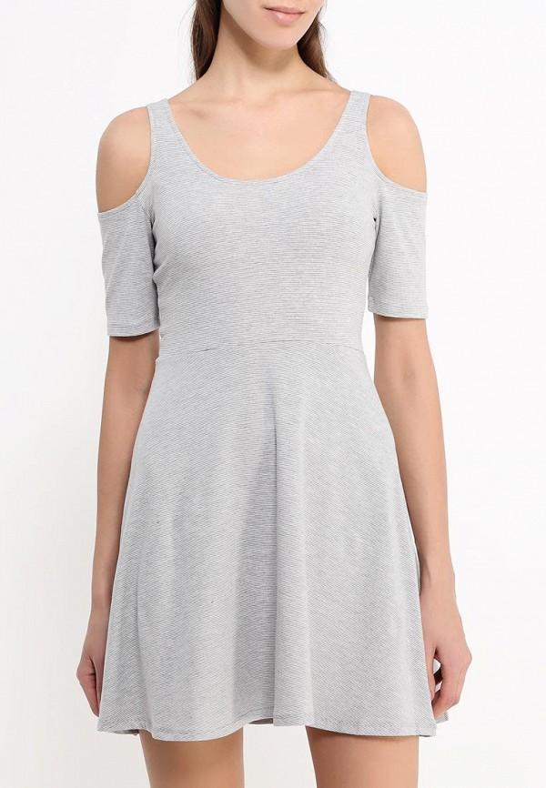 Летнее платье Befree 1621309524: изображение 3