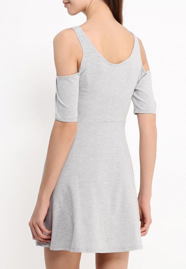 Летнее платье Befree 1621309524: изображение 4