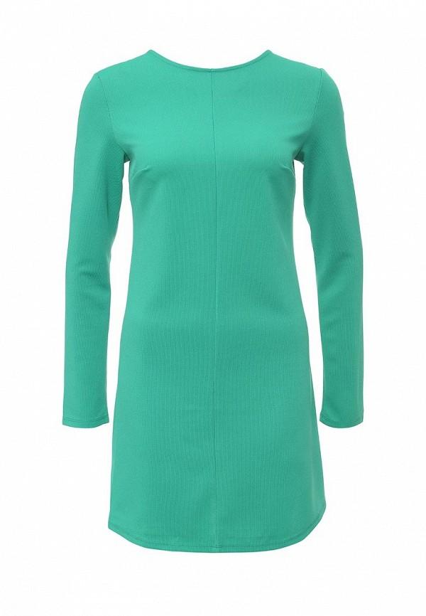 Летнее платье Befree (Бифри) 1621401501: изображение 1