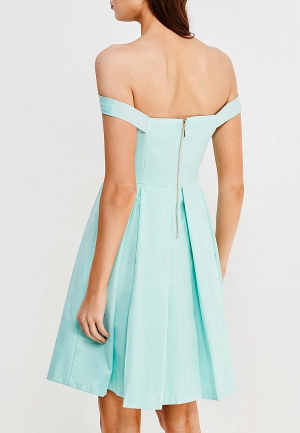 Летнее платье Befree (Бифри) 1621411505: изображение 4