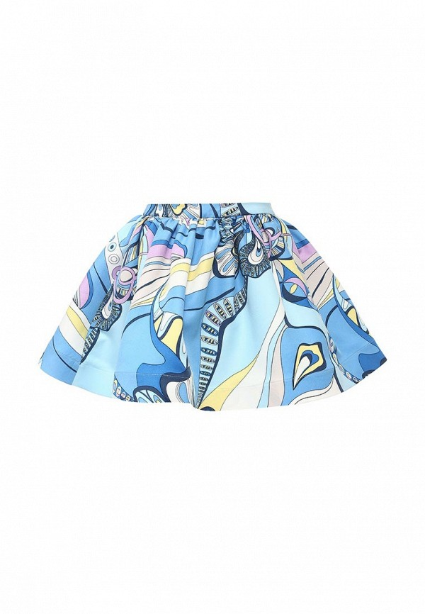 Мини-юбка Befree 1621414200: изображение 1