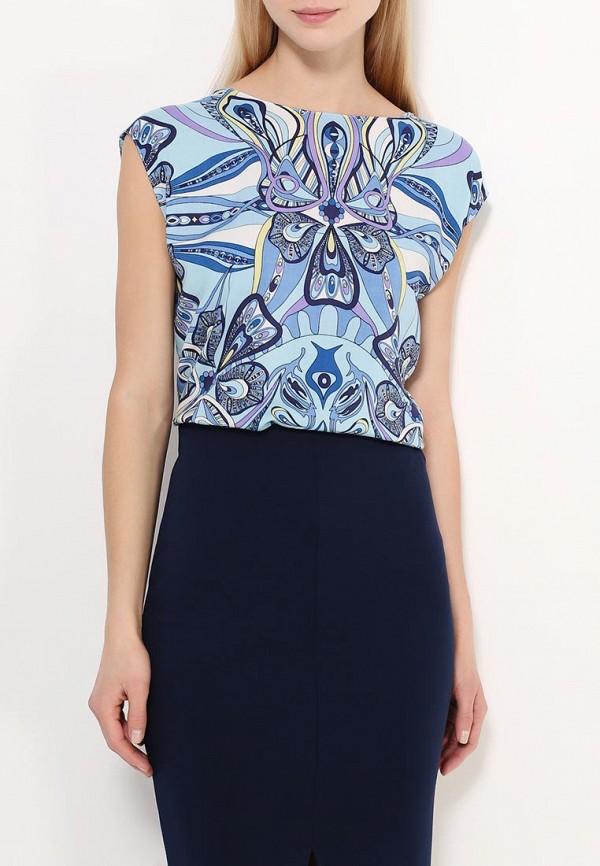 Блуза Befree (Бифри) 1621419301: изображение 3