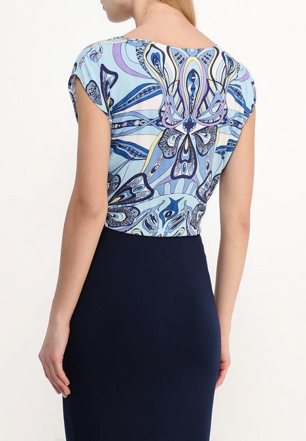 Блуза Befree (Бифри) 1621419301: изображение 4