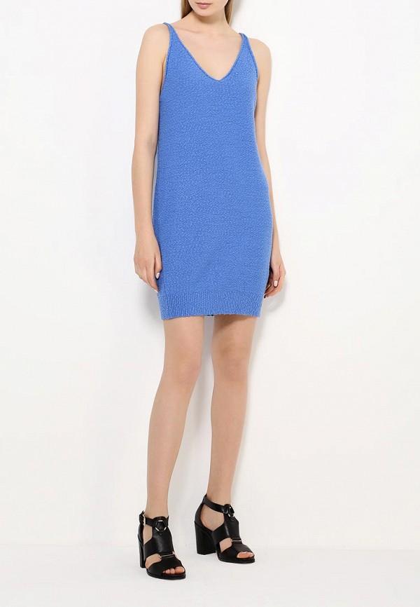 Вязаное платье Befree (Бифри) 1621431509: изображение 2