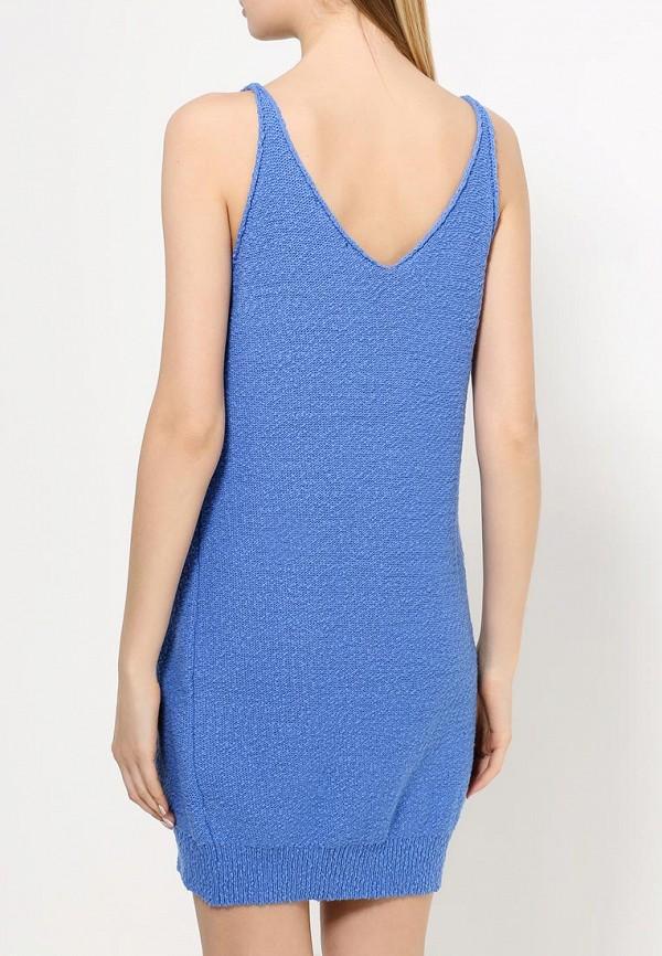 Вязаное платье Befree 1621431509: изображение 4