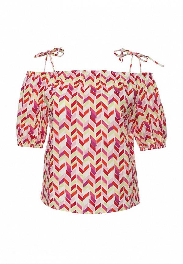 Блуза Befree (Бифри) 1621446306: изображение 2
