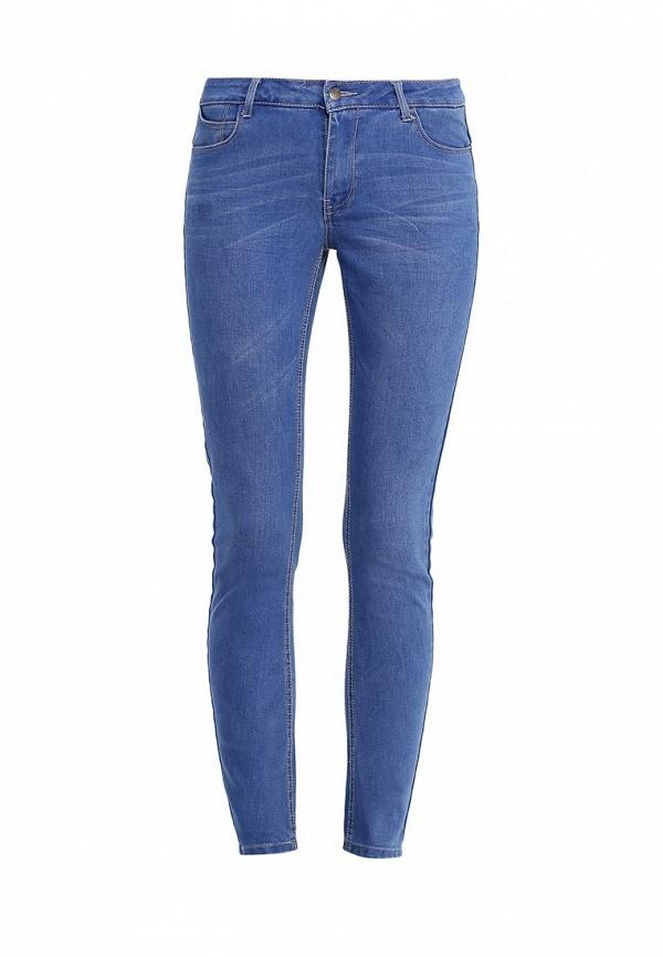 Зауженные джинсы Befree (Бифри) 1621461717