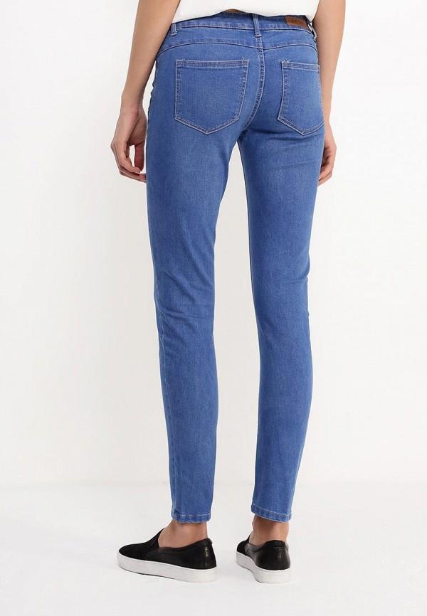 Зауженные джинсы Befree (Бифри) 1621461717: изображение 4