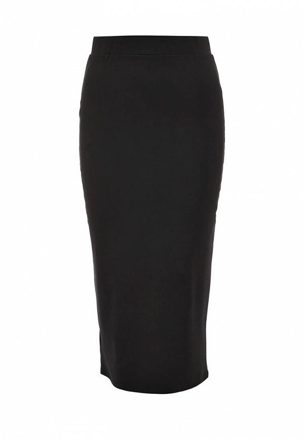 Миди-юбка Befree (Бифри) 1621493206: изображение 1