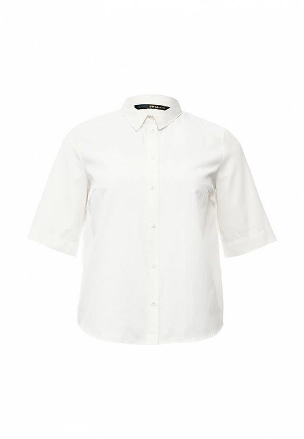 Блуза Befree (Бифри) 1621498310: изображение 2