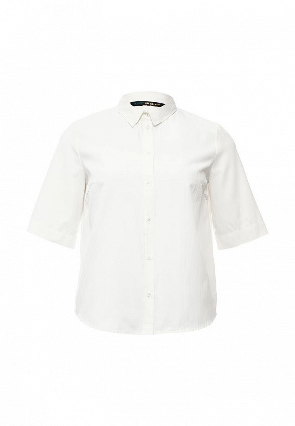 Блуза Befree 1621498310: изображение 2