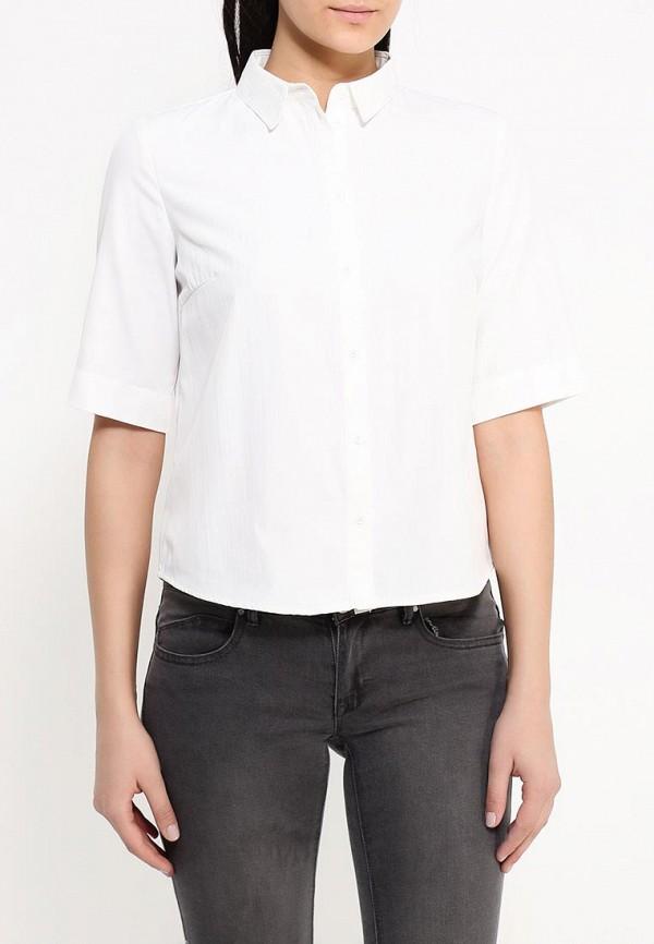 Блуза Befree 1621498310: изображение 5