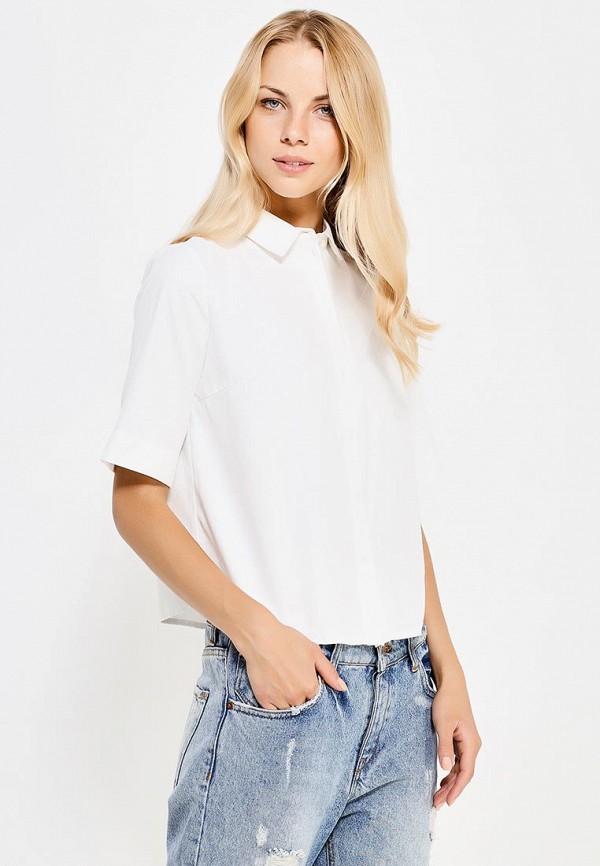 Блуза Befree 1621498310: изображение 6