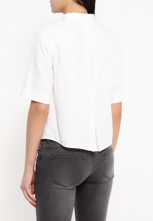 Блуза Befree 1621498310: изображение 7