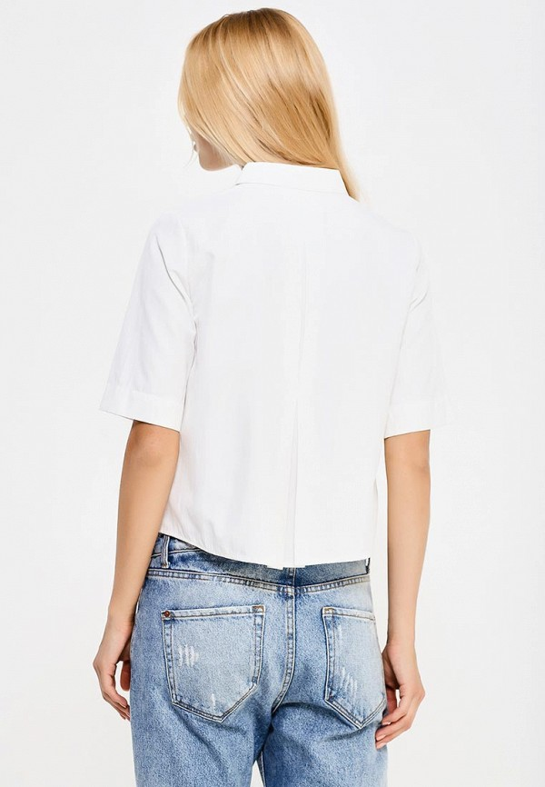 Блуза Befree 1621498310: изображение 8