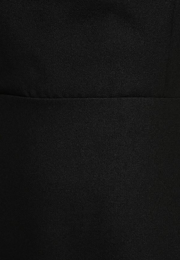Платье-мини Befree 1621509529: изображение 5