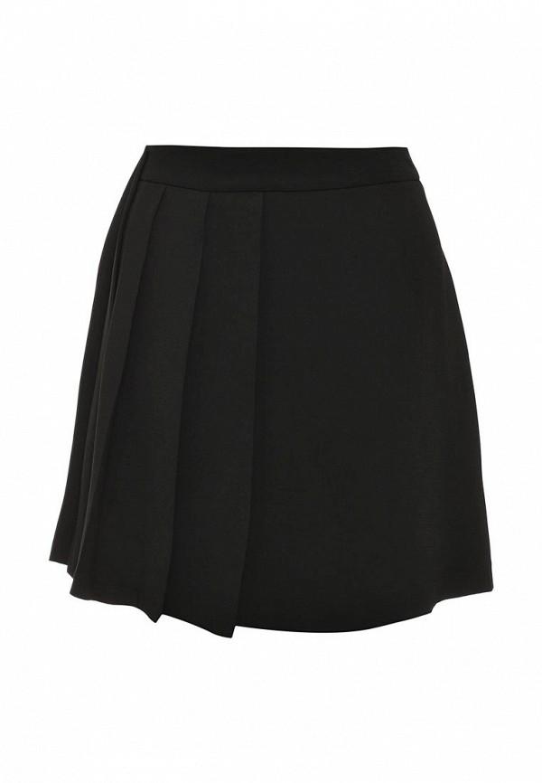Мини-юбка Befree (Бифри) 1621510207: изображение 1