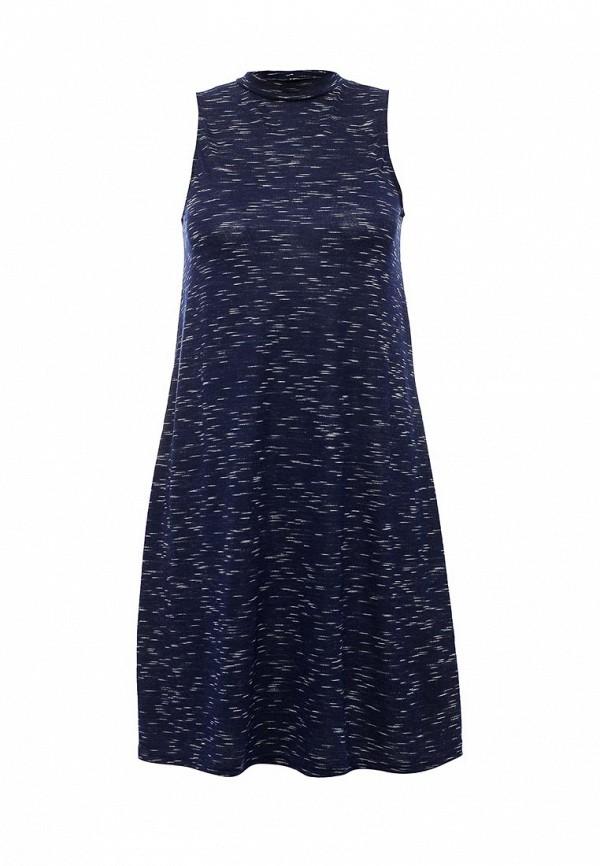Платье-мини Befree (Бифри) 1621527533: изображение 2