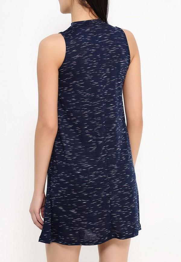 Платье-мини Befree (Бифри) 1621527533: изображение 5
