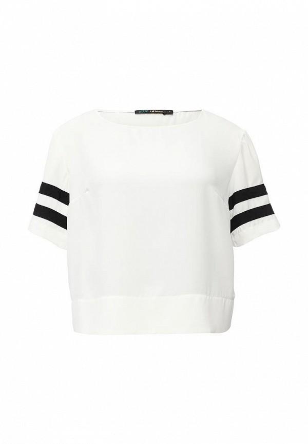 Блуза Befree 1621543313: изображение 1