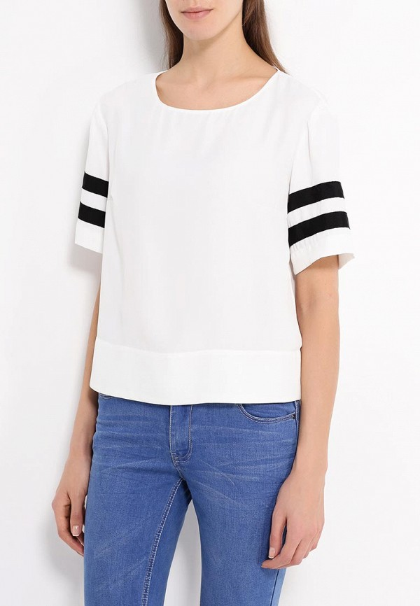 Блуза Befree (Бифри) 1621543313: изображение 3