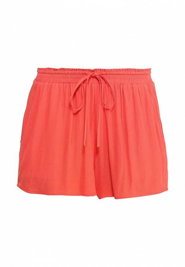 Женские повседневные шорты Befree (Бифри) 1621569747: изображение 1