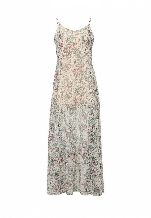 Летнее платье Befree (Бифри) 1621577513