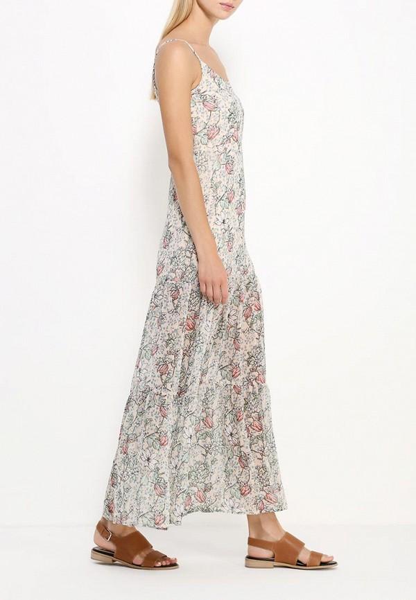 Летнее платье Befree (Бифри) 1621577513: изображение 2