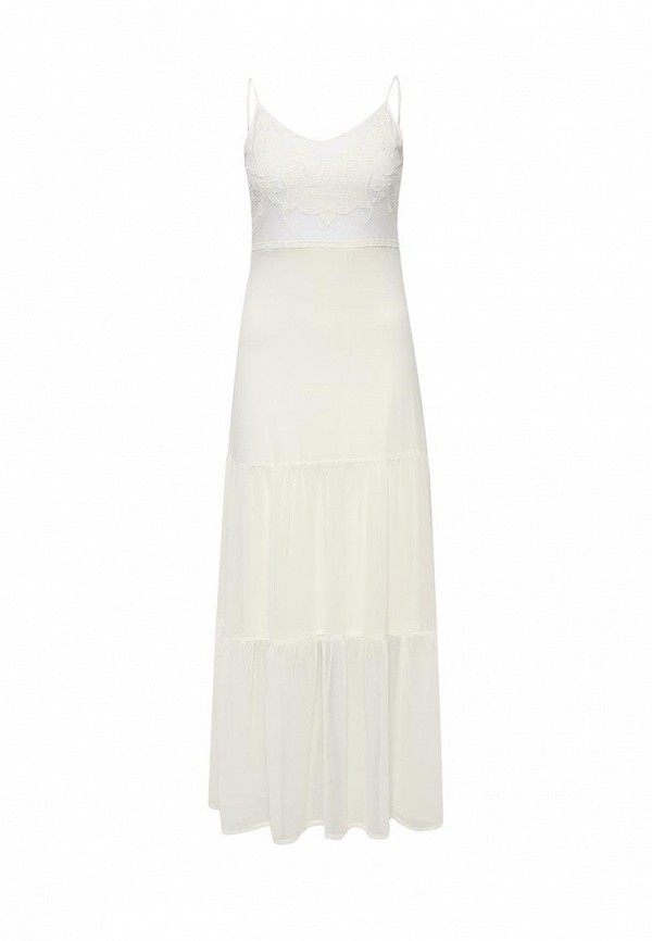 Летнее платье Befree 1621577561: изображение 1