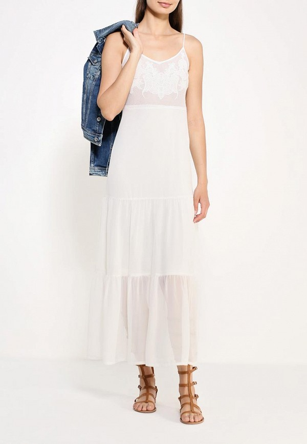 Летнее платье Befree 1621577561: изображение 2