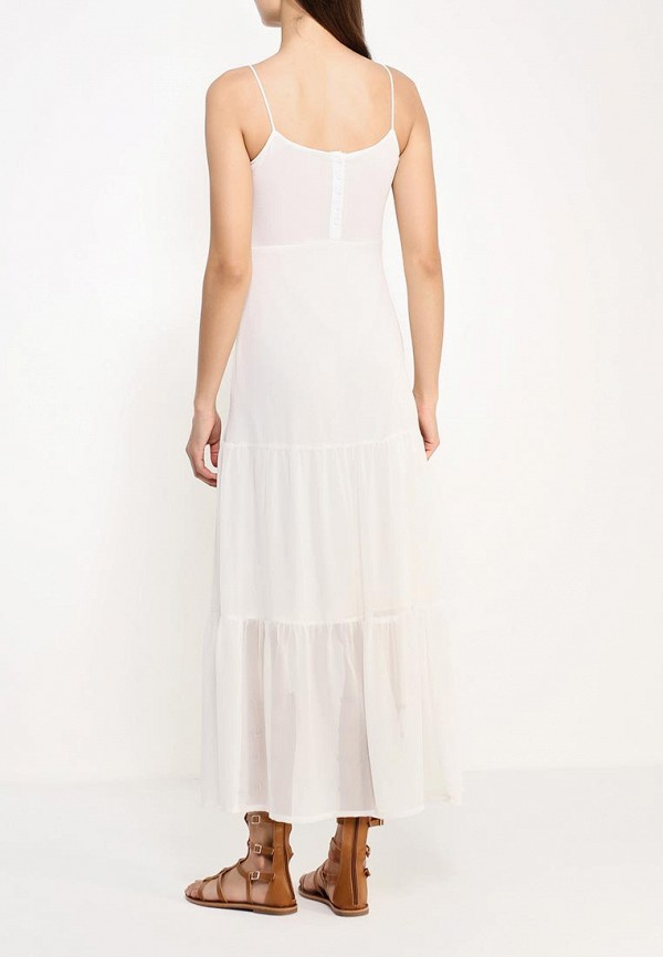 Летнее платье Befree (Бифри) 1621577561: изображение 3