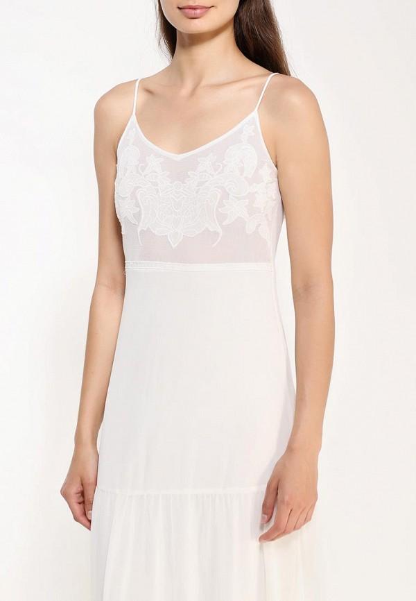 Летнее платье Befree (Бифри) 1621577561: изображение 4