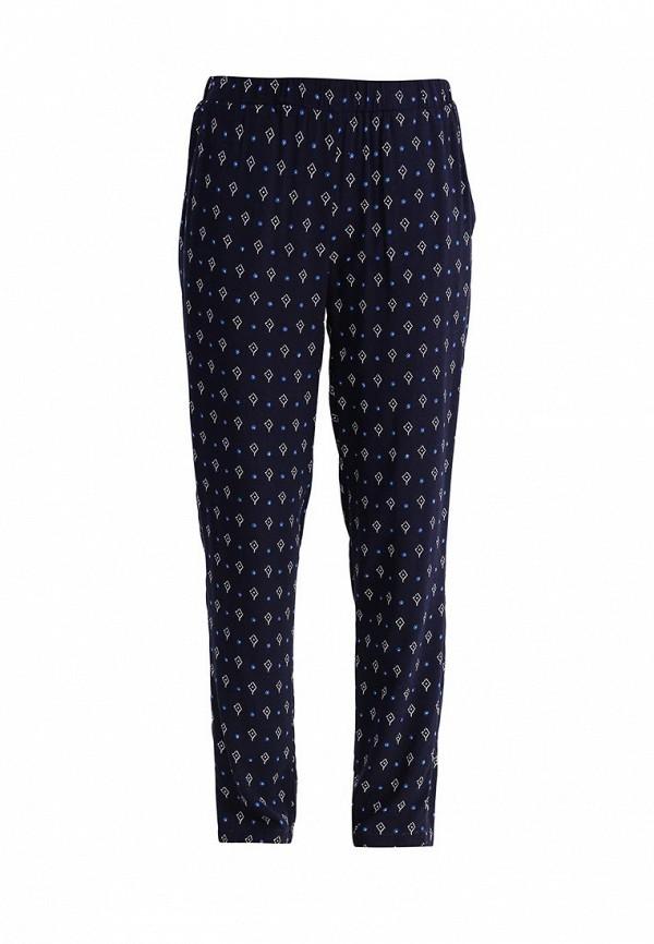 Женские широкие и расклешенные брюки Befree (Бифри) 1621590748: изображение 1