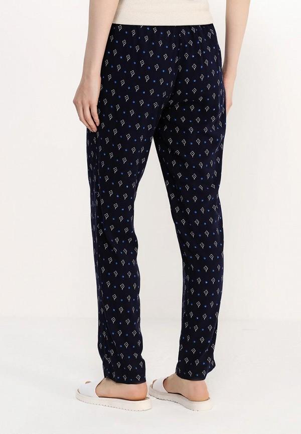 Женские широкие и расклешенные брюки Befree (Бифри) 1621590748: изображение 4