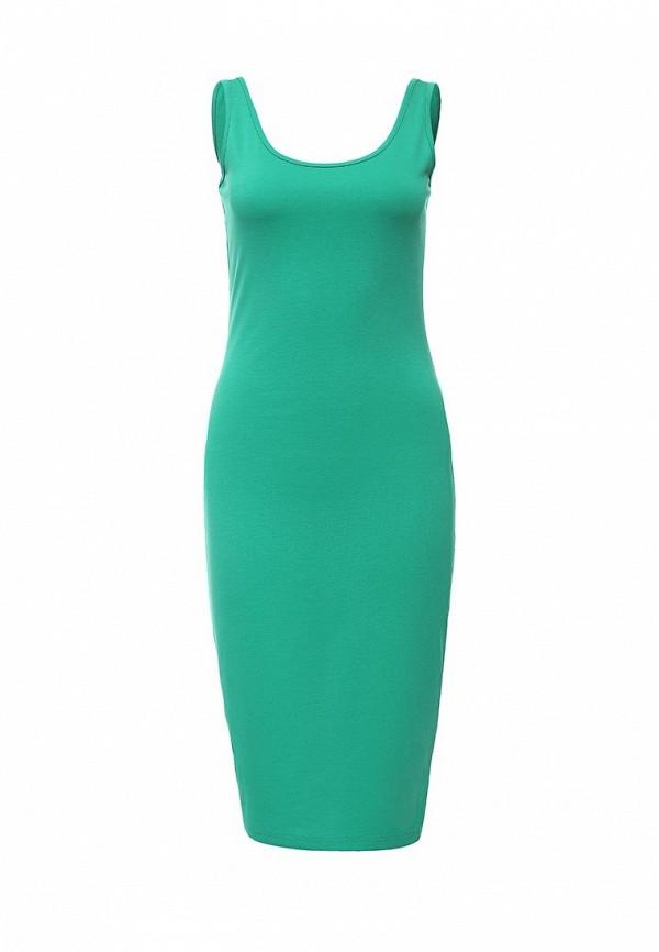Летнее платье Befree (Бифри) 1621603539: изображение 1