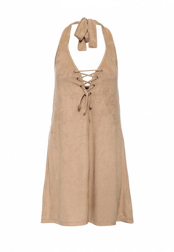 Летнее платье Befree (Бифри) 1621606581: изображение 1