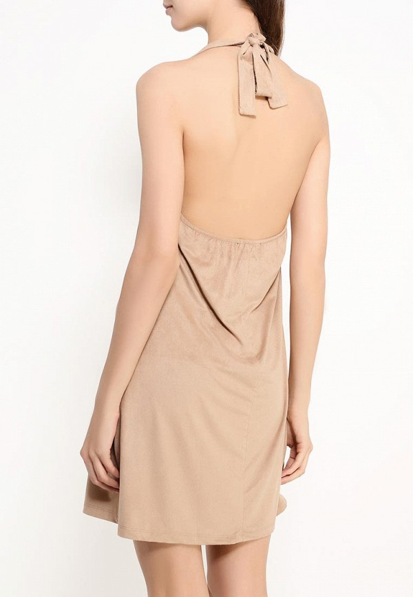 Летнее платье Befree (Бифри) 1621606581: изображение 8