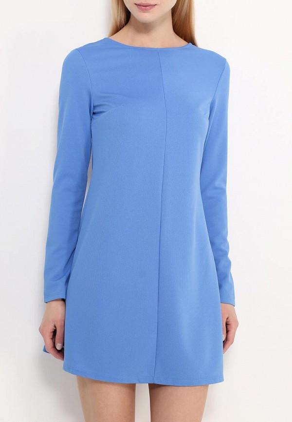 Летнее платье Befree (Бифри) 1621401501: изображение 3