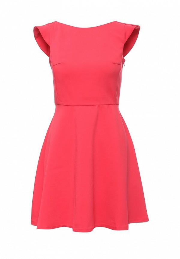 Летнее платье Befree (Бифри) 1621404502: изображение 1