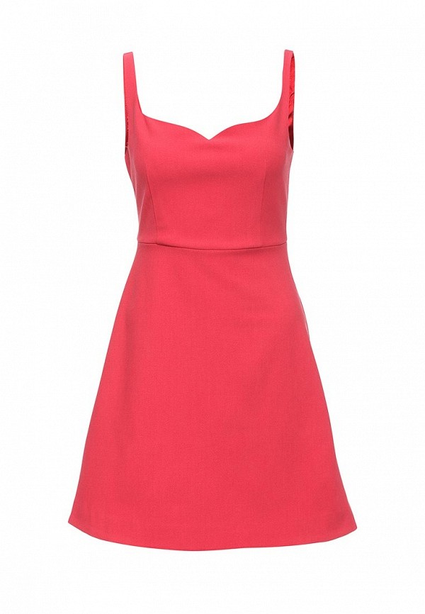 Летнее платье Befree (Бифри) 1621407503: изображение 1