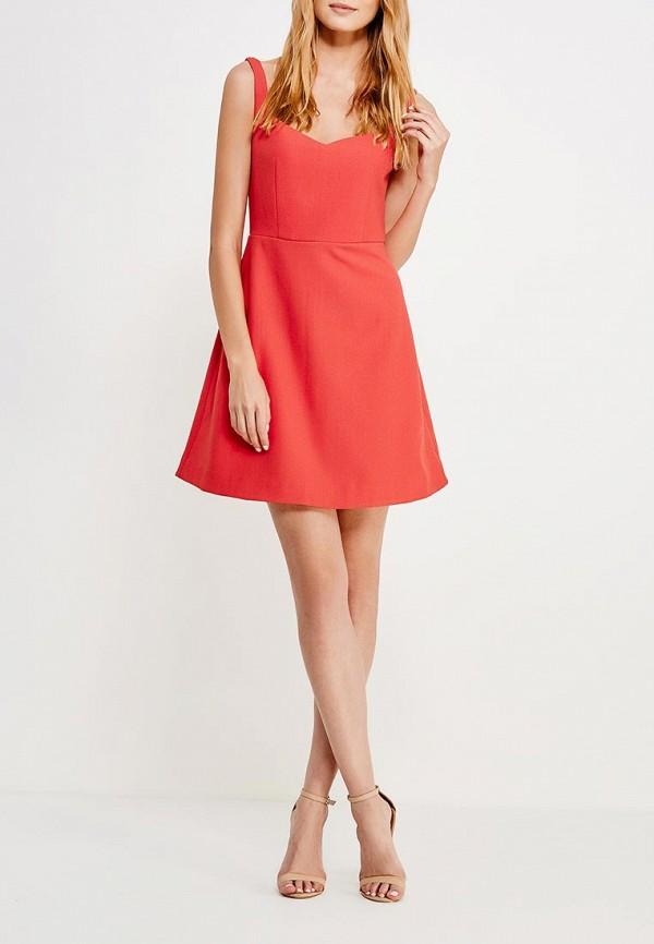 Летнее платье Befree (Бифри) 1621407503: изображение 3