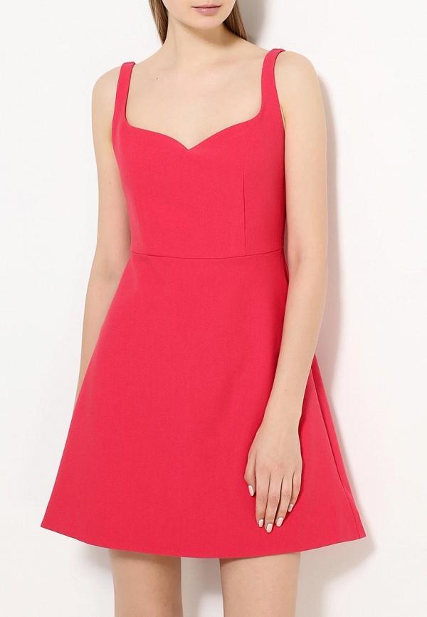 Летнее платье Befree (Бифри) 1621407503: изображение 4