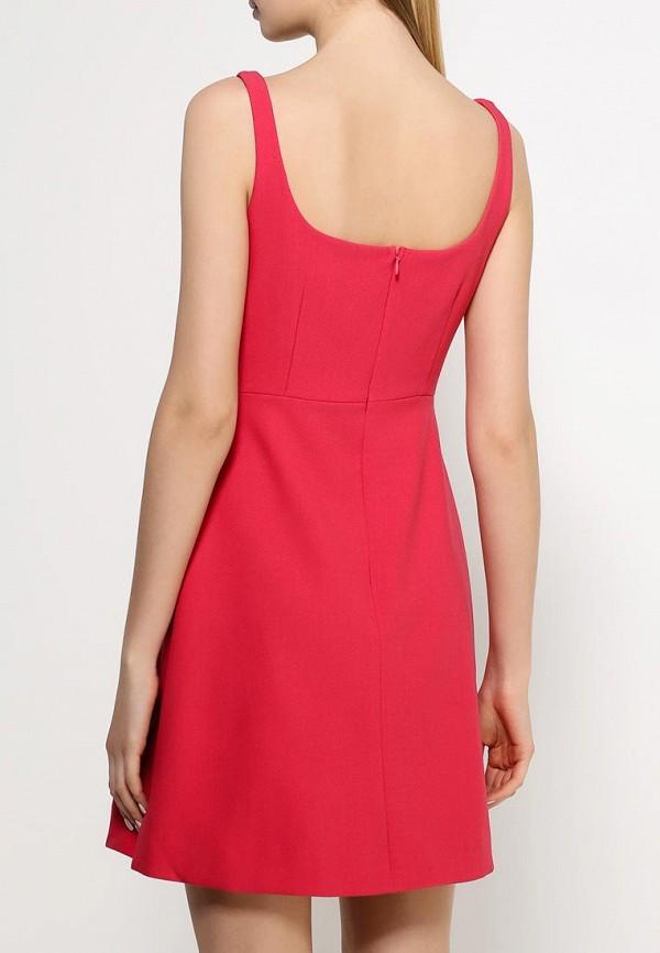 Летнее платье Befree (Бифри) 1621407503: изображение 6