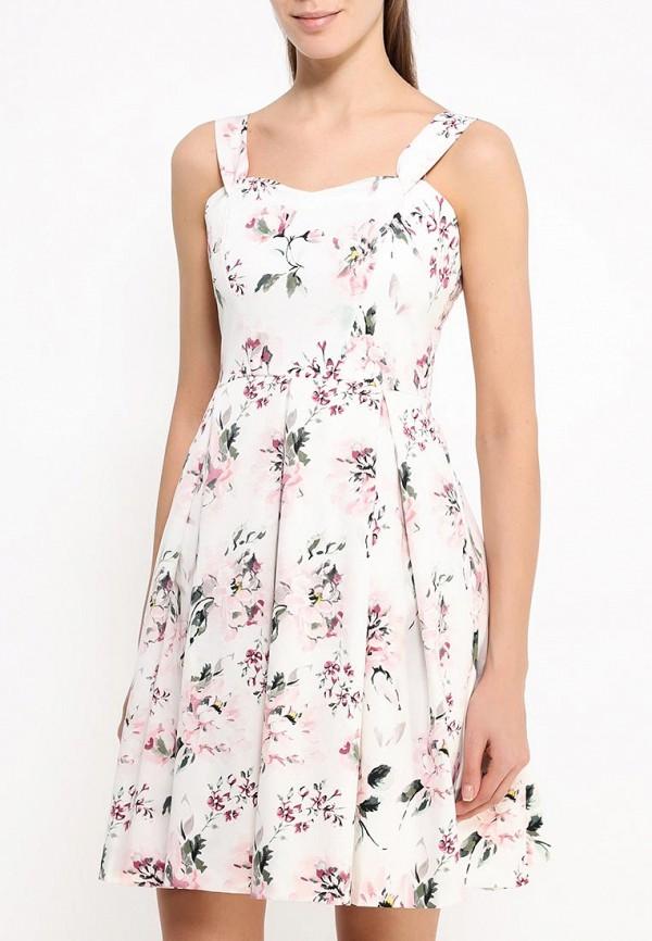 Летнее платье Befree 1621411505: изображение 3