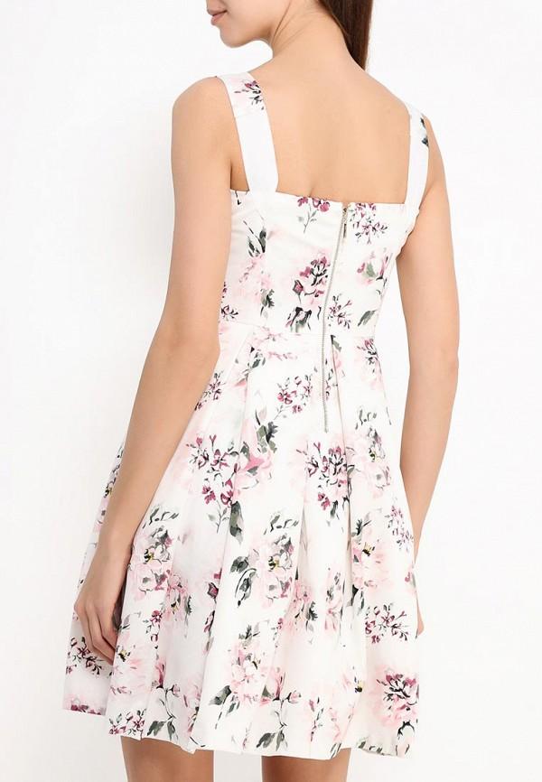 Летнее платье Befree 1621411505: изображение 4