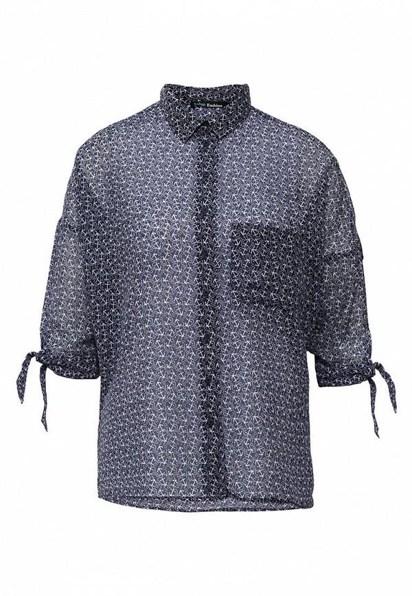 Блуза Befree (Бифри) 1621418300